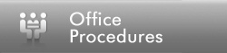 Office Procedures - Texarkana Orthopedics
